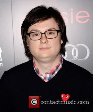 Clark Duke - Entertainment Weekly Screen Actors Guild (SAG) Party Los Angeles California United States Saturday 26th January 2013