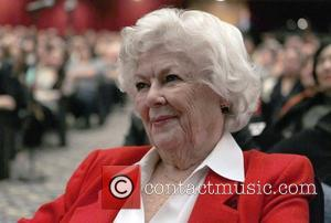 Perry Mason Regular Barbara Hale Dead At 94