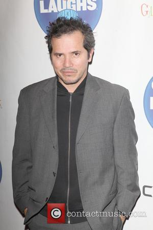 John Leguizamo Gets Go-ahead For Comedy Pilot Based On His Life