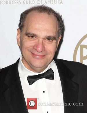 Bob Weinstein's Ex Granted Legal Costs After Prenuptial Challenge Extension Is Dismissed