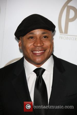 Ll Cool J's Wife Wouldn't Talk To Him After Doin It Video