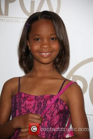 The Onion Offer Apology To Quvenzhane Wallis Over Crude, Offensive, Tweet