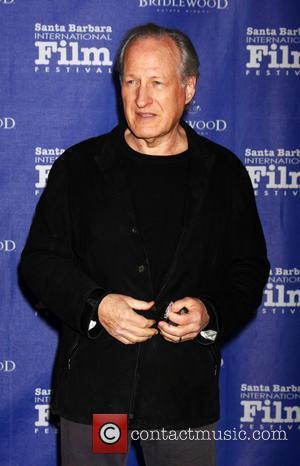 Michael Mann - 28h Annual Santa Barbara International Film Festival - Montecito Award Santa Barbara California United States Saturday 26th...