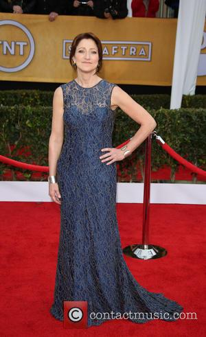 Screen Actors Guild, Edie Falco