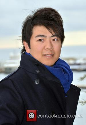 Lang Lang Joining Detroit Symphony Orchestra For One Night Only
