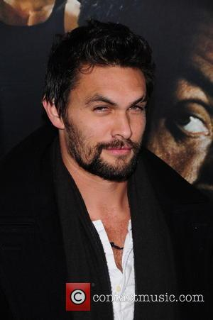 Jason Momoa Is Aquaman! But What Do We Know About The DC Superhero?