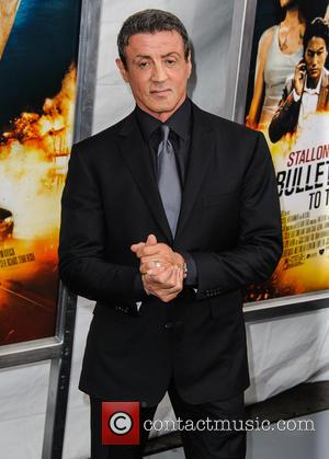 Is 'Bullet To The Head' Sylvester Stallone's Worst Movie Ever?