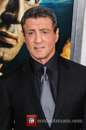 "Bruce Willis ""Lazy"" And ""Greedy"", Replaced By Harrison Ford In 'Expendables 3', Sylvester Stallone Tweets"