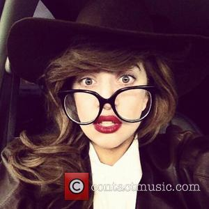 Lady Gaga Rants In Foul-mouthed Court Deposition