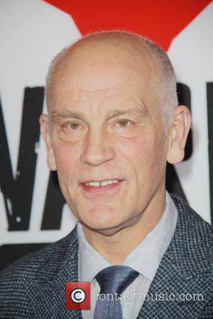 John Malkovich To Play Pirate Blackbeard On Tv