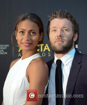Joel Edgerton, The Star, AACTA Awards