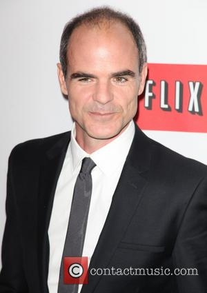 Michael Kelly - New York Premiere of 'House Of Cards' New York City NY United States Wednesday 30th January 2013