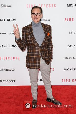 Carson Kressley - New York Premiere of 'Side Effects' New York City NY United States Thursday 31st January 2013