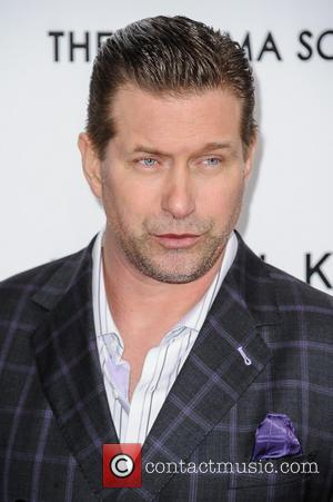 Just Escaped Jail Sentence: Stephen Baldwin Admits Owing $350K Taxes
