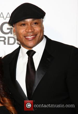 Grammys Host Ll Cool J Excited For 2013 Event After Whitney Houston Debut Tragedy