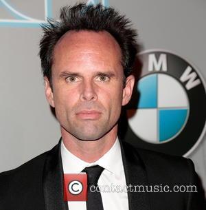 Walton Goggins - Art Directors Guild Awards Beverly Hills California United States Saturday 2nd February 2013