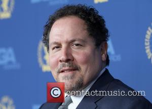 Jon Favreau - 65th Annual Directors Guild Of America Awards Los Angeles California United States Saturday 2nd February 2013