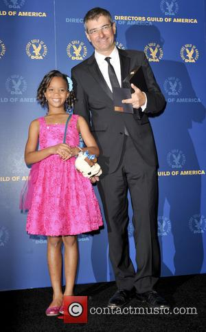 Quvenzhane Wallis Set For Lead Role In Annie? About Time!