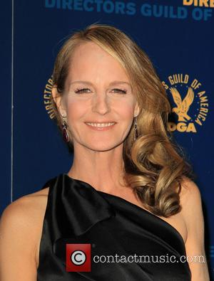 Helen Hunt, Directors Guild Awards