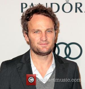 Jason Clarke Could Be John Connor In 'Terminator: Genesis'