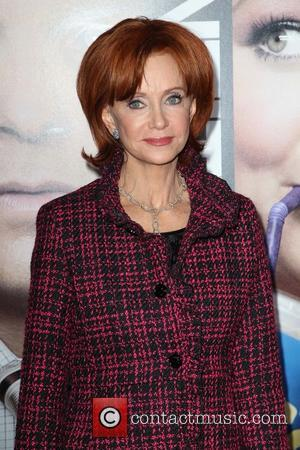 Swoosie Kurtz - Los Angeles premiere of 'Identity Thief' Los Angeles California United States Monday 4th February 2013