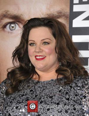 Identify Theft Saved By Melissa Mccarthy's Performance?