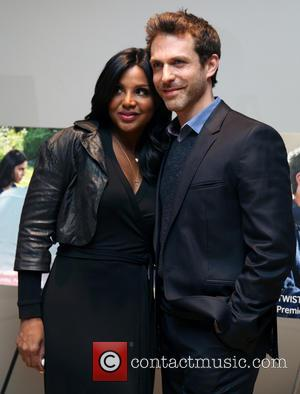 Toni Braxton's Autistic Son Stars In Mum's New Movie
