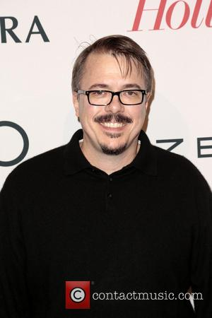 Vince Gilligan - The Hollywood Reporter Nominees Night at Spago Los Angeles California USA Monday 4th February 2013