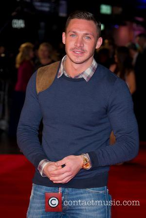 Kirk Norcross - 'Run For Your Wife' UK film premiere London United Kingdom Tuesday 5th February 2013