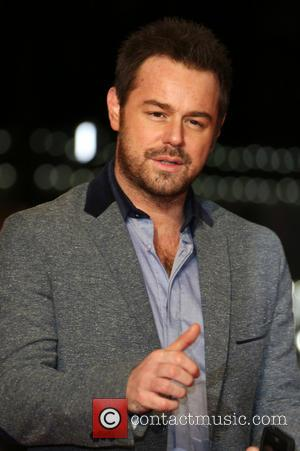 Danny Dyer's 'Run For Your Wife' Takes £605: His Worst Movie Ever?