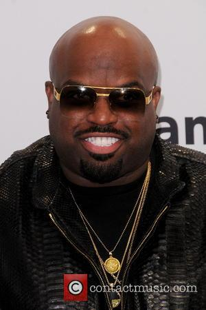 Cee Lo Cee-lo Green Sued Over Alleged Christmas Concerts No Show