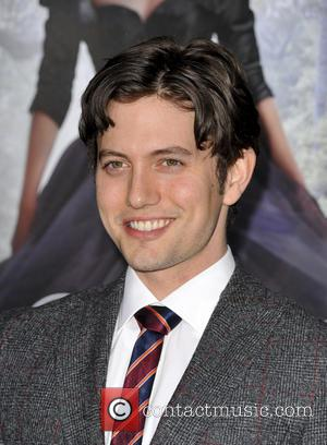 Jackson Rathbone - Beautiful Creatures Los Angeles Premiere Los Angeles CA United States Wednesday 6th February 2013