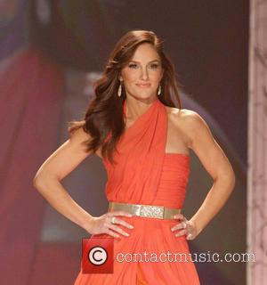 Minka Kelly Listened To Jackie Kennedy Tapes While Sleeping