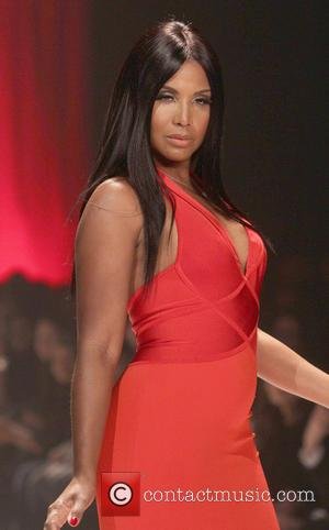Toni Braxton Will Still Play Gigs To Earn Money