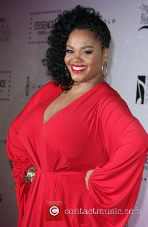 Jill Scott - 4th Annual Essence Black Women In Music Event Los Angeles California United States Wednesday 6th February 2013