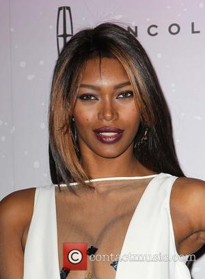 Jessica White - 4th Annual Essence Black Women In Music Event Los Angeles California United States Wednesday 6th February 2013