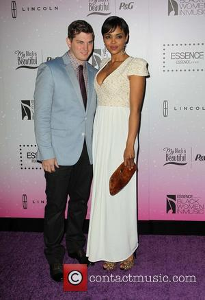 Sharon Leal - 4th Annual Essence Black Women In Music Event Los Angeles California United States Wednesday 6th February 2013