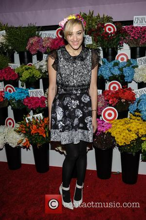 DJ Mia Moretti - Prabal Gurung for Target Launch Event New York City United States Wednesday 6th February 2013