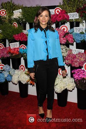 Rashida Jones