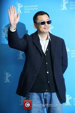 Why Wong Kar Wai's 'The Grandmaster' Could Storm The Oscars [Trailer]