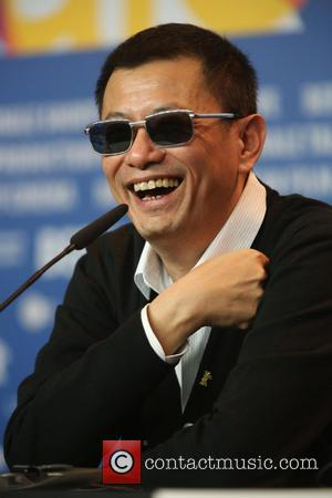Wong Kar Wai Dedicates Best Director Award To Tragic Stuntman