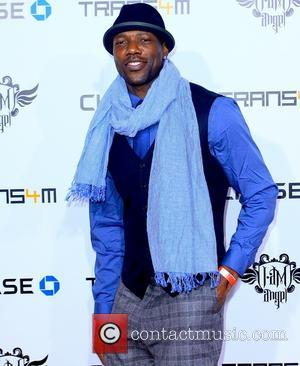 Terrell Owens - Will I. Am's