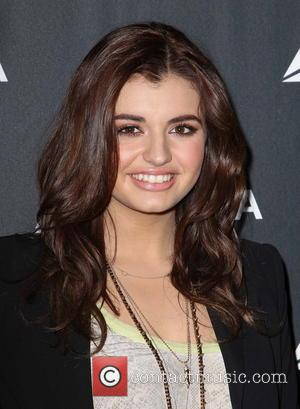Can Rebecca Black's 'Saturday' Be A Bigger Hit Than 'Friday'? [Video]