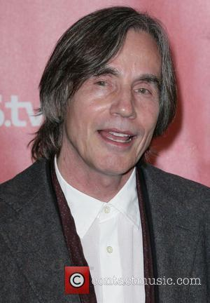 Jackson Browne - MusiCares Person of the Year Los Angeles California United States Friday 8th February 2013