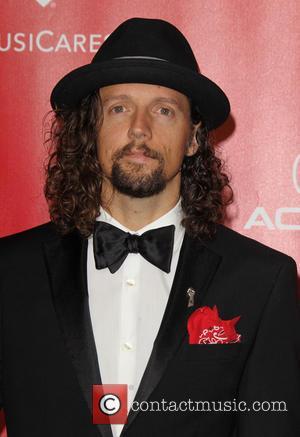 Grammy Awards, Jason Mraz, Los Angeles Convention Center