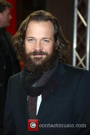 Peter Sarsgaard Turned Off Sex And Violence On Film
