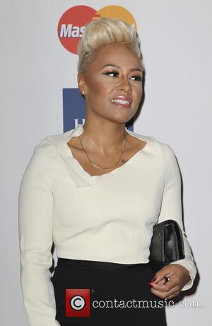 Grammy Awards, Emeli Sande