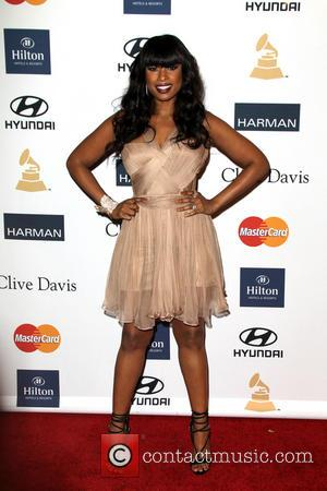 Jennifer Hudson And Catherine Zeta-jones To Join Les Miserables Cast At The Oscars