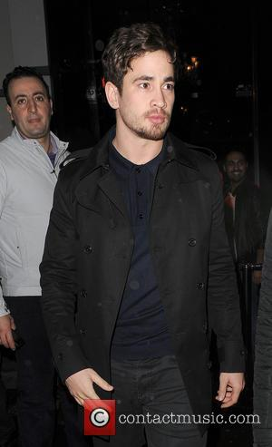 Danny Cipriani Hit By Bus On Night Out In Leeds