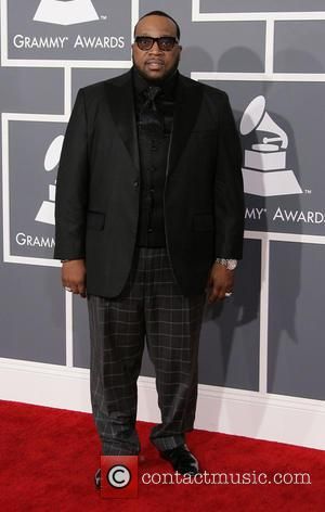 Marvin Sapp Drawn Into Missing Persons Case In Michigan
